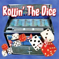 rolling-the-dice-cd